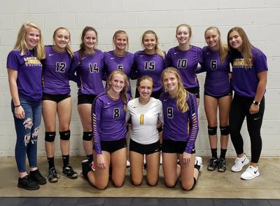 Jills are ready to take the court in 2019