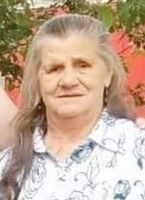 Edna Montonya