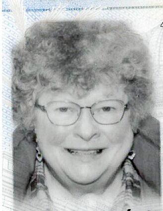 Darlene Hinke