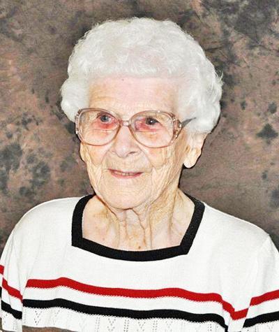 Norma Martt