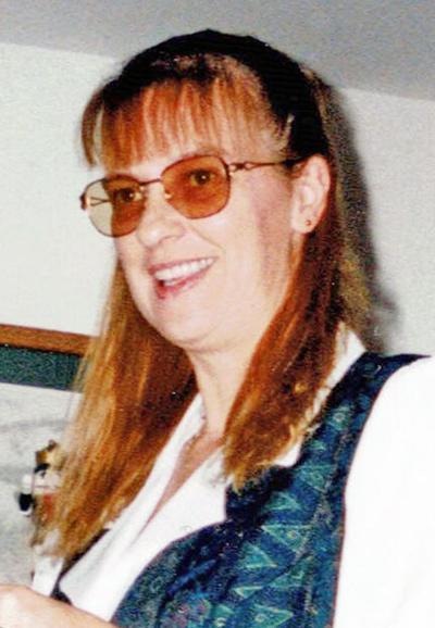 Cindy Prasnicky
