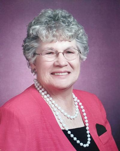 Kathleen Ostrowski