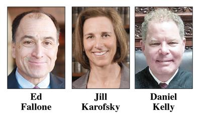 candidates state supreme court 2020