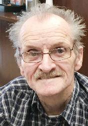 David Ptacek
