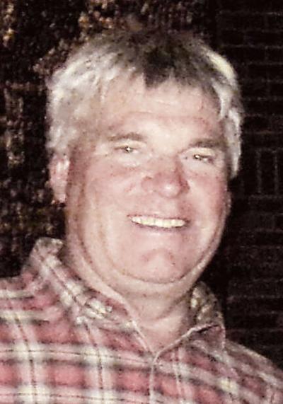 Gregory Tomczak