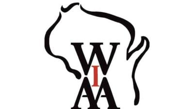 WIAA CANCELS ALL REMAINING WINTER STATE TOURNAMENT SERIES EVENTS