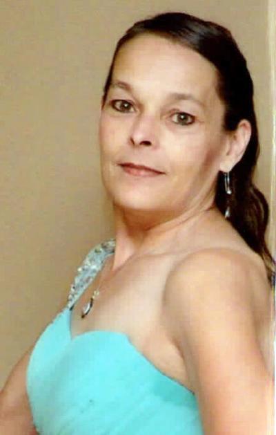 Elaine Dillivan