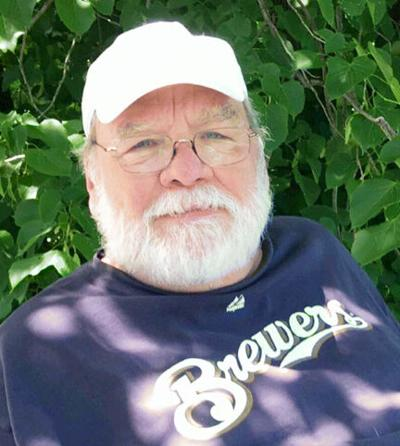 Jim Holmquist