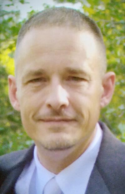 Jason Jenness