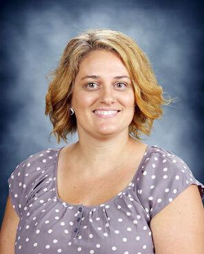 Erica Schley