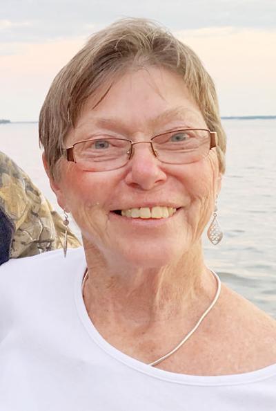 Ginny Wojtowski