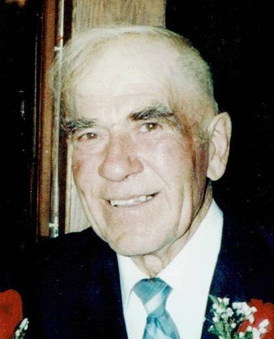 Charles Cicha