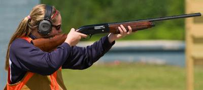 Over 2,500 Student Athletes To Participate In Clay Target League