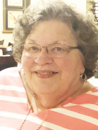 Katherine Guest