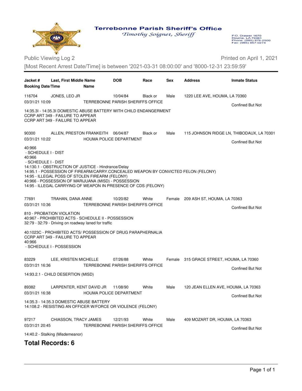 Public_Viewing_Log_2_2021-04-01_07.00.42.pdf