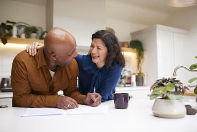Looking to Retire Early? Ask Yourself These 4 Questions First