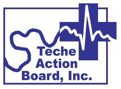 Teche Action