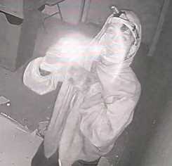 Suspect-Pic-3.png
