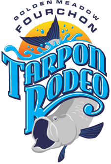 GM Fourchon Tarpon Rodeo