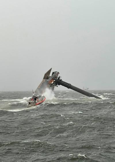Coast Guard2.jpg
