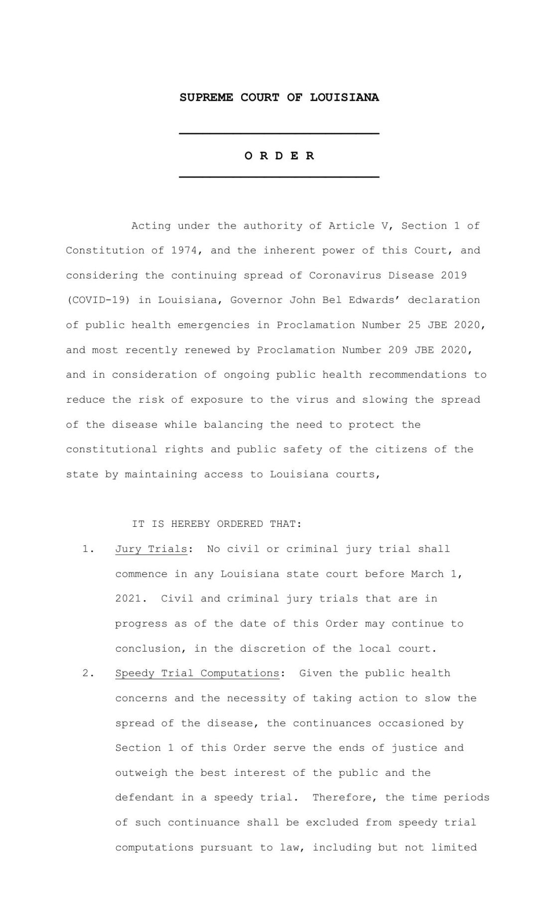 2021-01-11_LASC_ORDER.pdf