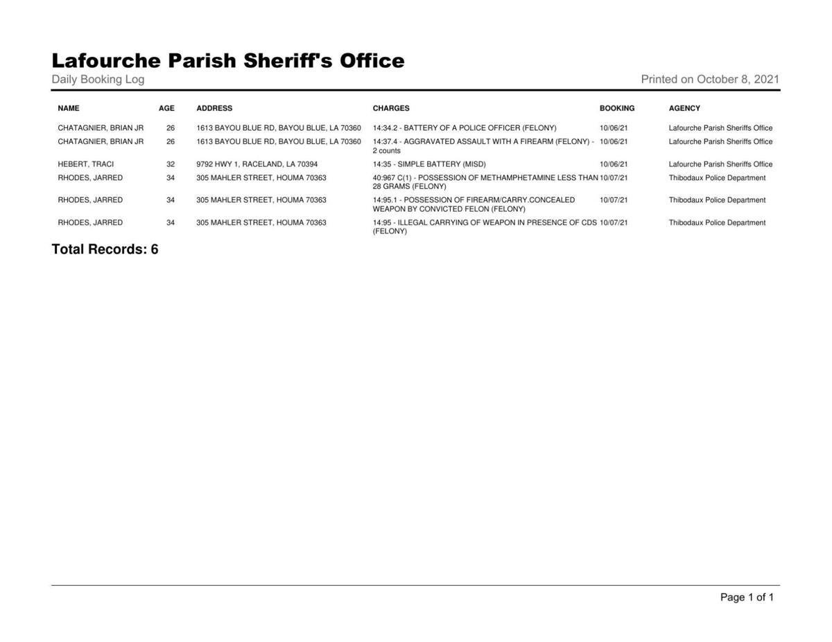 Daily_Booking_Log_2021-10-08_00.00.47.pdf