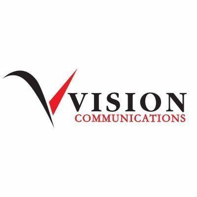 Vision Logo.jpg