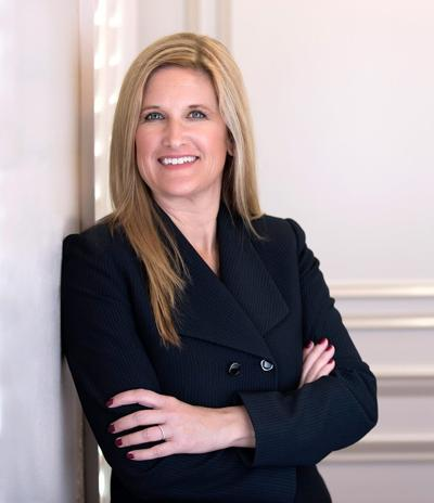 Kristine Russell