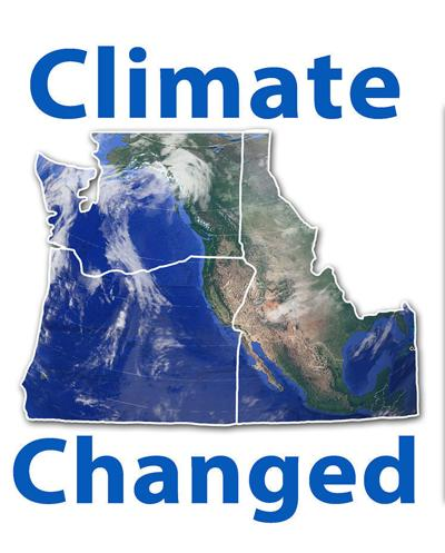 Climate Changed .jpg