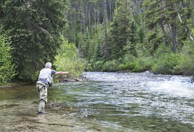 Lostine  River fly fishing 6P.jpg