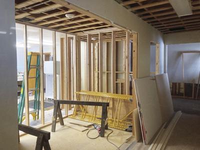 Baker County Health Department renovtions.jpg