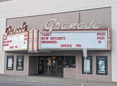 Granada opens again.jpg