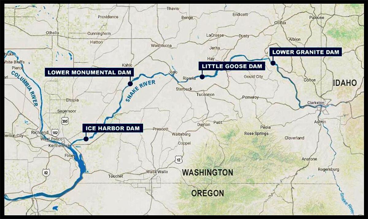 Lower Snake River dams map.jpg