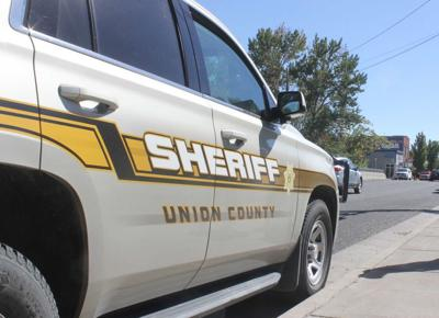 Union County sheriff's vehicle.jpg