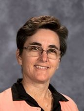 Imbler Superintendent Angie Lakey-Campbell