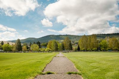 Gekeler Pathway