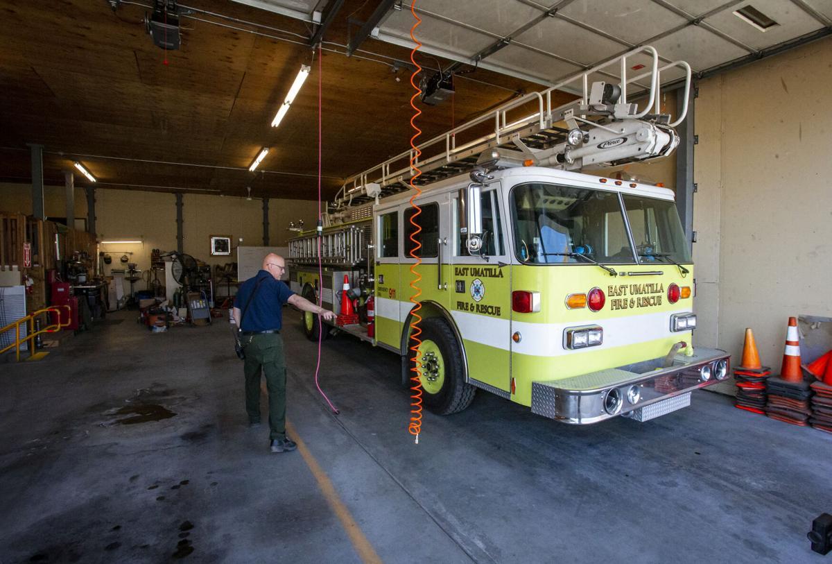 East Umatilla Fire & Rescue 1.jpg