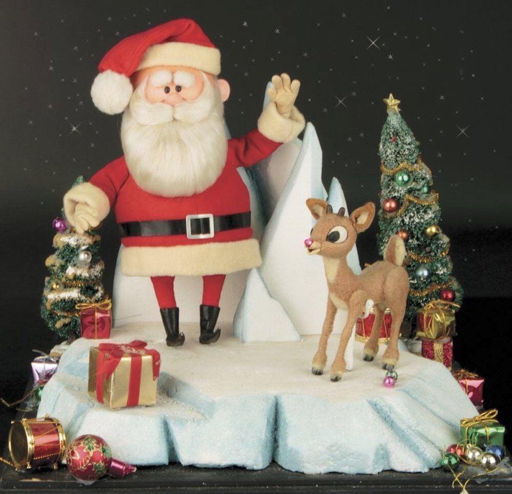 Santa and Rudolph.jpeg