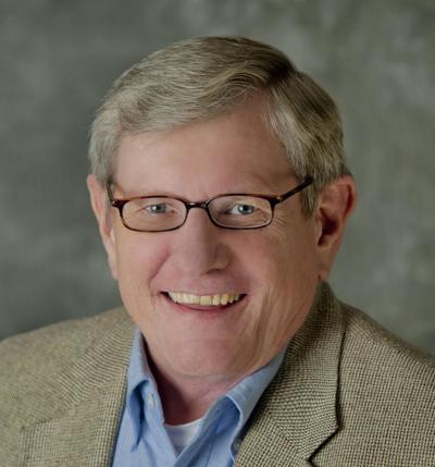 Steve Bates