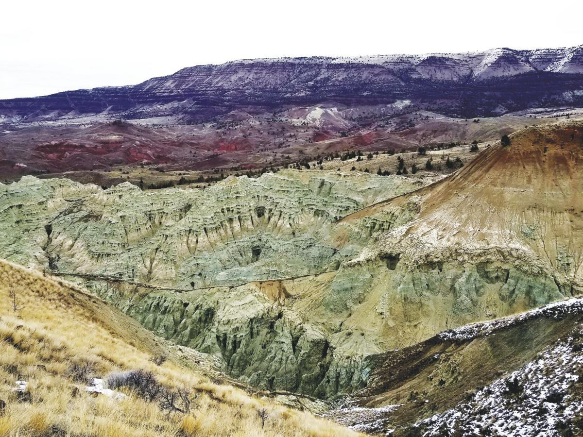 Fossil Beds 2.jpg
