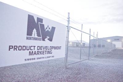 Northwood Manufacturing