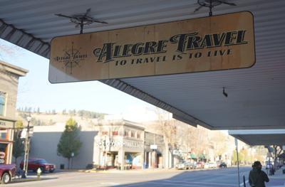 Alegre Travel.JPG