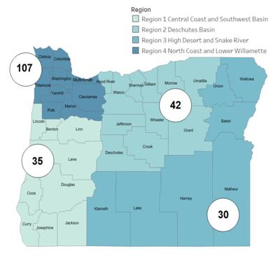 Oregon COVID-19 Farmworker Study.png
