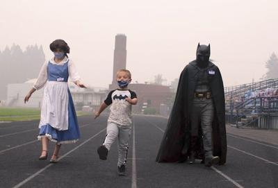 Superheroes .JPG