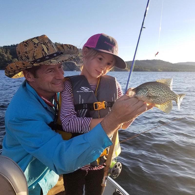 Gary Lewis_crappie_flyfishing 7