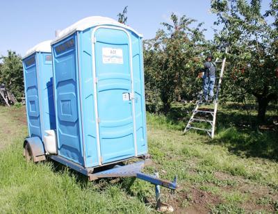 portable toilets.jpg