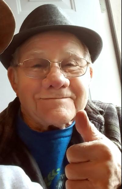 Merle Miller 90th birthday milestone