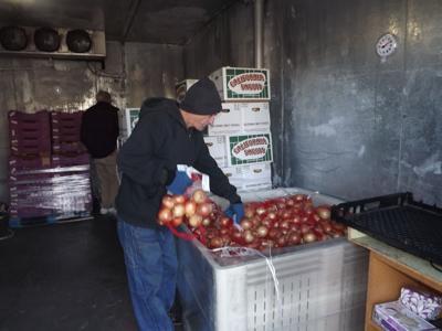 Food Bank Photo 3