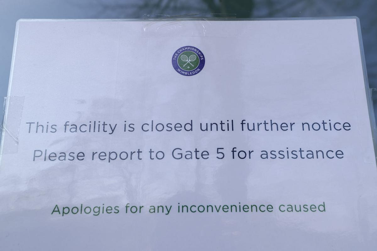 wimbledon cancel 2.jpg