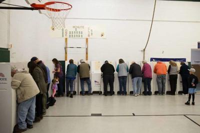 Boise voting.jpg